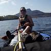 Assynt Wilderness Scotland Front