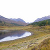 Loch Coulin