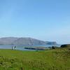 Islands - walking with Rum beyond