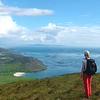 Isle of Harris Outer Hebrides_Portrait