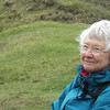 Skye, Phyllis on Quirang