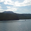Loch Broom, Ullapool