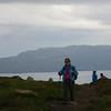 Skye, Stoer walk